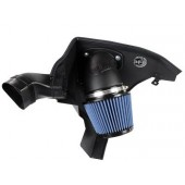 AFE - Magnum Force Stage 2 PRO 5R Intake System - BMW E46 3-Series
