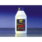 AP Racing - Ultra 5.1 Performance Brake Fluid