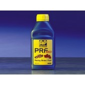 AP Racing - PRF 660 Racing Brake Fluid