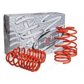 B&G - S2 Sport Lowering Springs