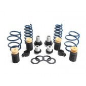 Dinan - High Performance Adjustable Coilover System - BMW F8X M3/M4