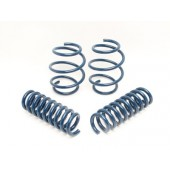 Dinan - Performance Spring Set - BMW F22 M235i