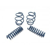Dinan - Performance Spring Set - BMW F30 335i