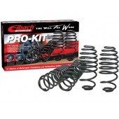 Eibach - Pro-Kit Lowering Springs