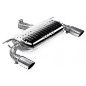 Eisenmann - Performance Exhaust System - BMW F30 335i