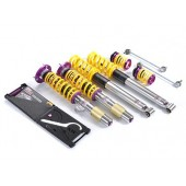 KW - Clubsport Coilover System