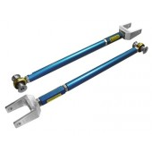 Rogue Engineering - Sport Adjustable Rear Control Arms