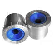 Rogue Engineering - Performance Front Control Arm Bushings